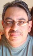 John Padilla