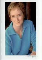Arlene Jones
