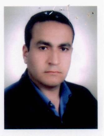 Mohamed Abd El Salam