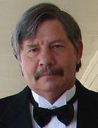 Donald R. Schwenke