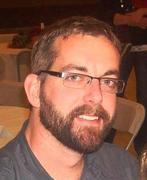 Seth Newell