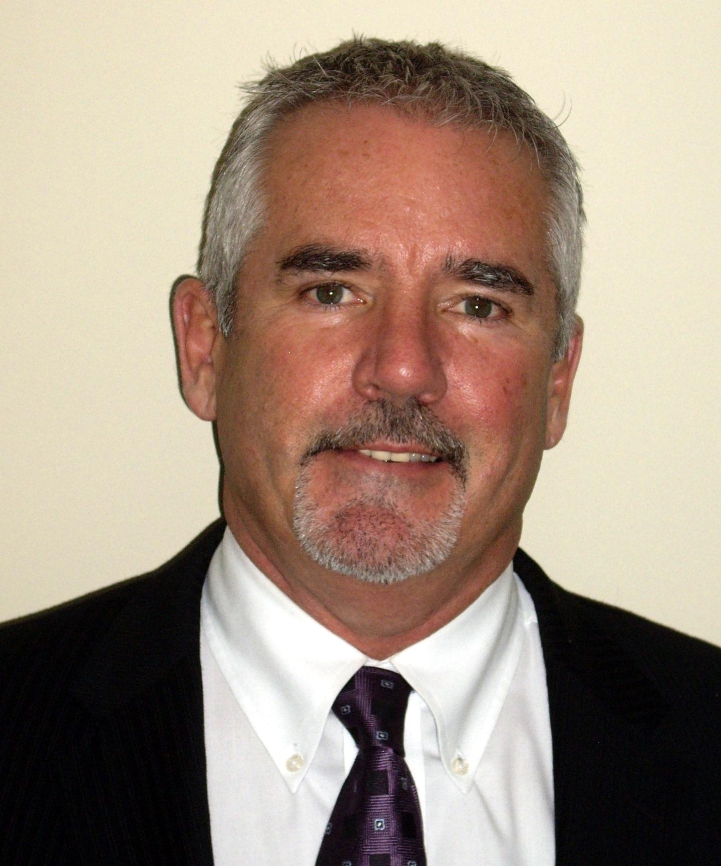 Rick Clarke