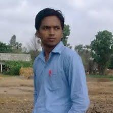 Vinay S. Rathva