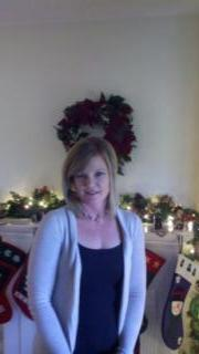 Diane Breeding