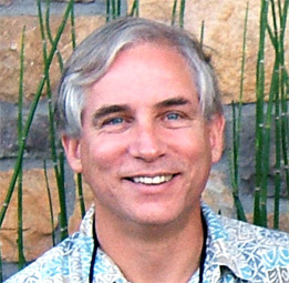 Jeffrey Bell