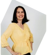 Martha H. Rodriguez