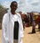 Dr.abdiqani Shiekh Omar