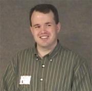 Matt Smock