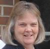 Julie Higbie