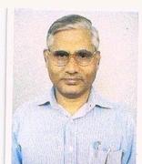 Prof.Moraddhwaj Varma