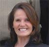 Patricia Irene Hogan