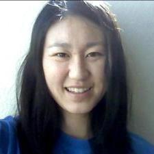 Sharon Matsuoka