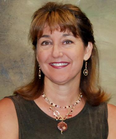 Karen Arth