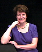 Shirley Hensch