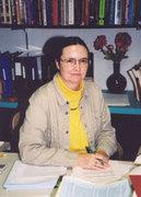 Sue C. Patrick