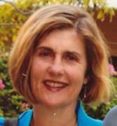 Julie Duffield