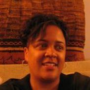 Erica L. Wildy
