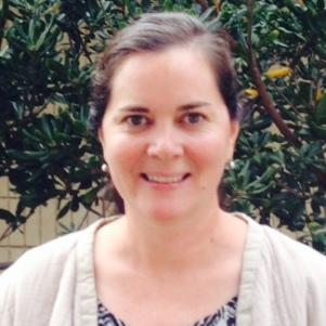 Nicolette van der Lee