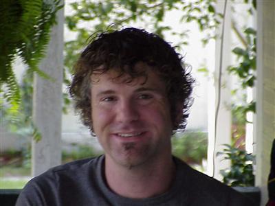 Eric D. McCollum