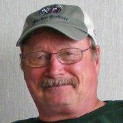 Bob Storey