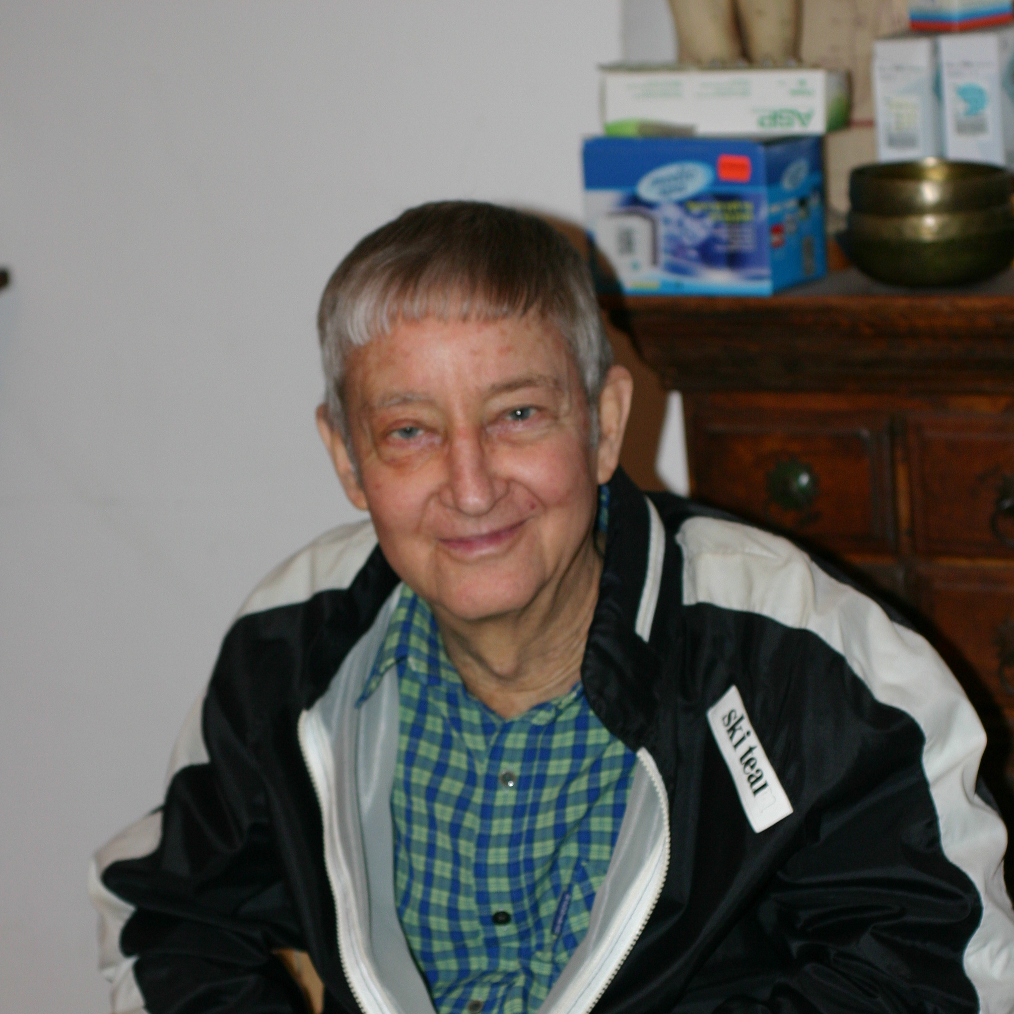 Meir Gottlieb