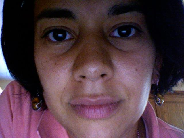 Maria Ramos-Yoo
