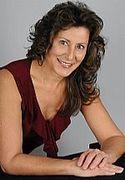 Deborah Klepsch