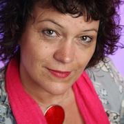 Manon Tromp