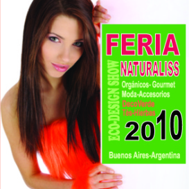 Ines Naturaliss