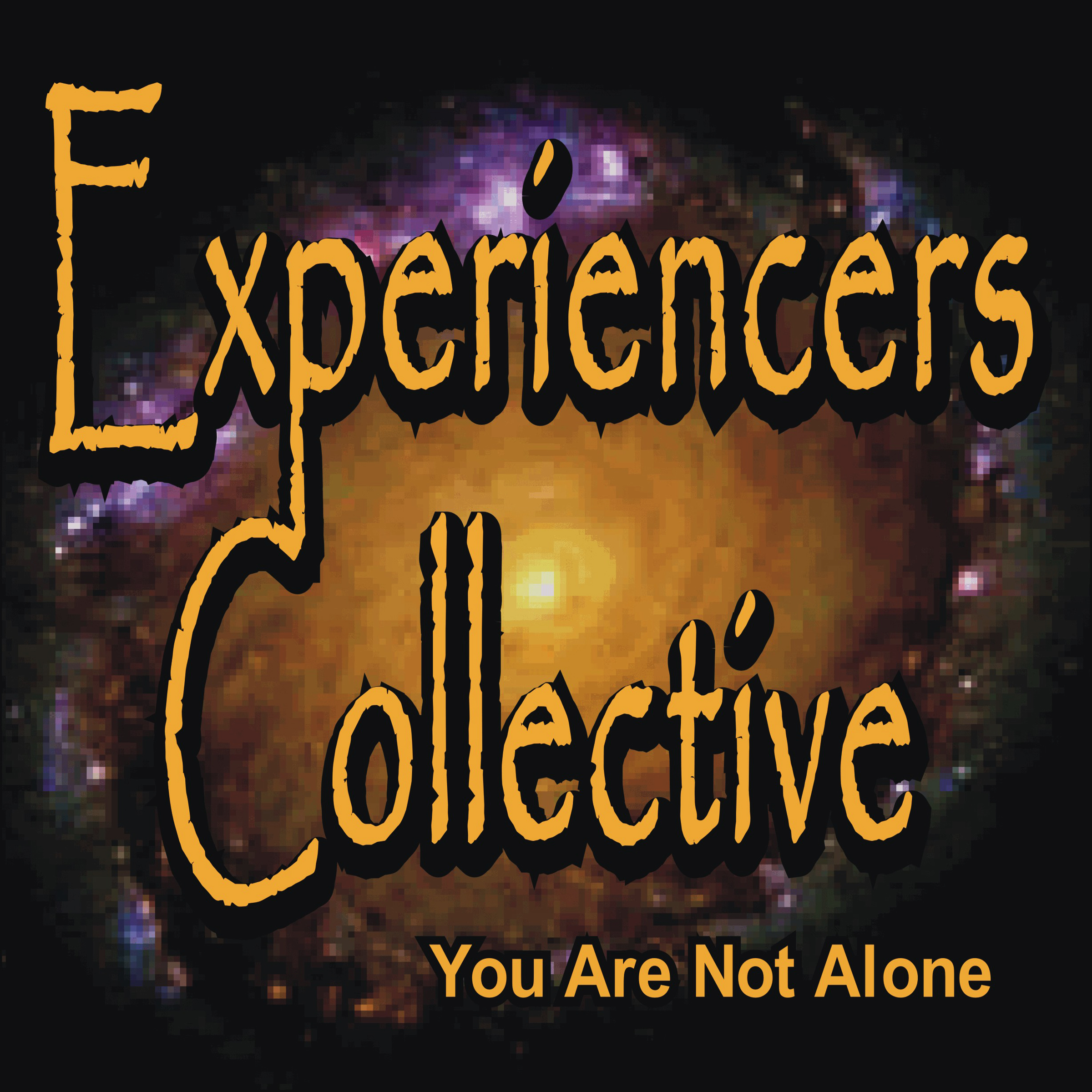 Experiencers Collective,Starman