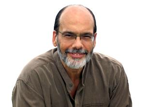 Phil Zulli