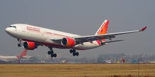 Bangalore To Goa Flights