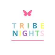Tribe Nights Evening, Reigate
