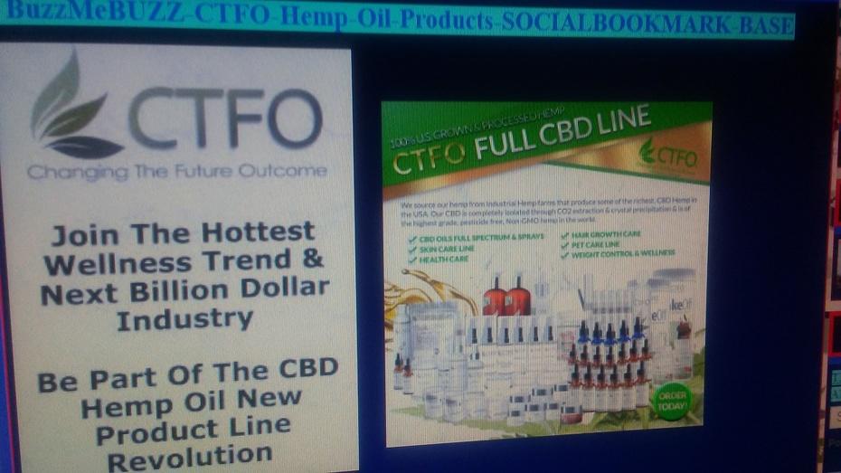 BuzzMeBUZZ-CTFO-Hemp-Oil-Products-SOCIALBOOKMARK-BASE-PHOTO