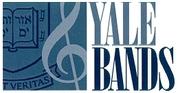 Yale Concert Band's Season Opener Celebrates Yale's Year of Women