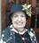 Ma. Adiela Londoño de Cppete