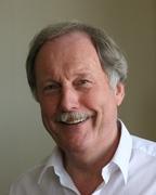 John Sproson
