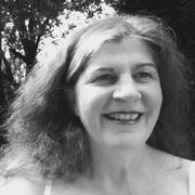 Rita Klemmayer