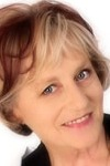 Elta Boshard