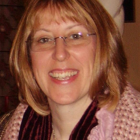 Ruth Allott
