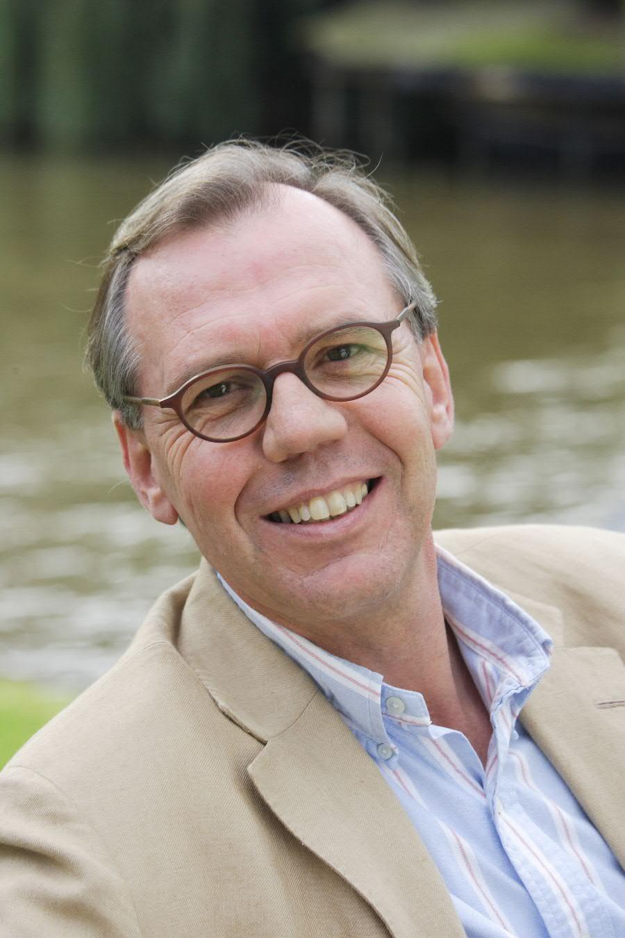 Marc van Os