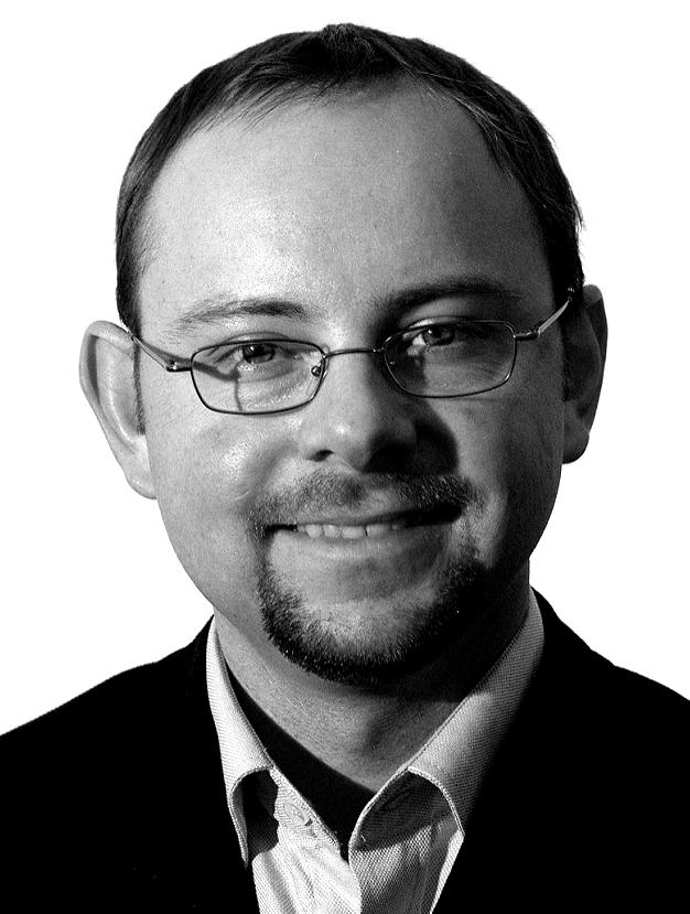 Pawel Walentynowicz