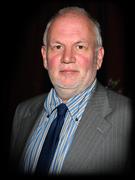 Nigel Gann