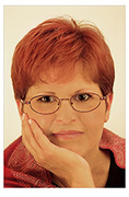 Judit Pinterics
