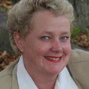 Erica Selin
