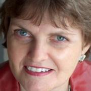 Marike Smilde