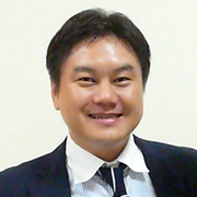 Masashi Ishikawa