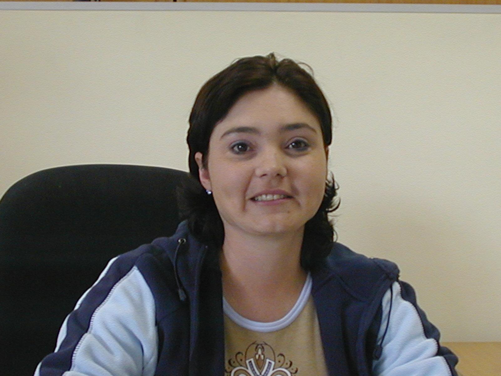 Varecia Hunter