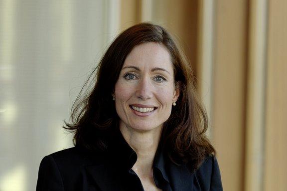 Joyce Volken