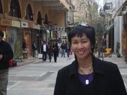Didi Saleh